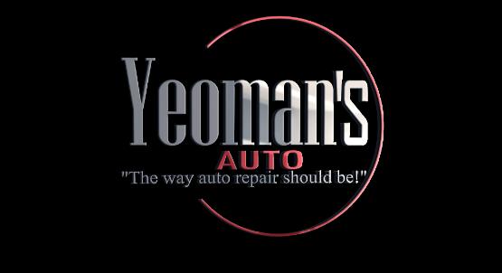 Yeoman Service Center